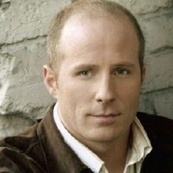 Michael Daingerfield - Acteur