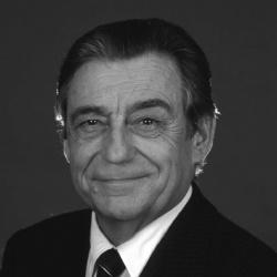 François Périer - Acteur