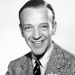 Fred Astaire - Acteur