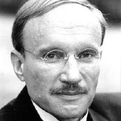 James Olson - Acteur
