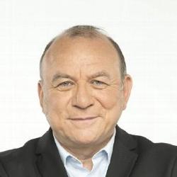 Thierry Rocher - Interprète