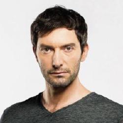 Franck Sémonin - Acteur