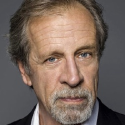 Richard Gilliland - Acteur