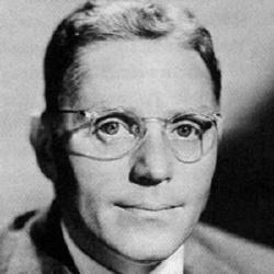 Albert Lewin - Réalisateur