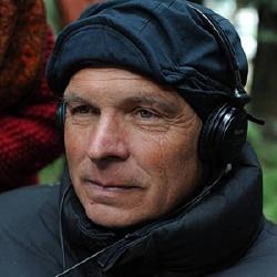 Joël Farges - Réalisateur