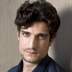 Louis Garrel - Acteur