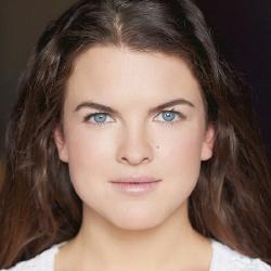 Madeline Leon - Actrice