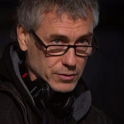 Tony Gilroy - Réalisateur