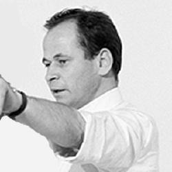 Jacques Audoir - Réalisateur