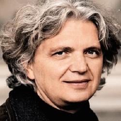 Wolfgang Murnberger - Réalisateur