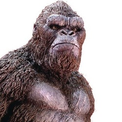 King Kong - Personnage de fiction