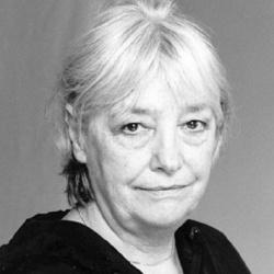 Frédérique Meininger - Actrice