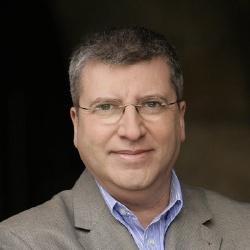 Paul Germain - Réalisateur