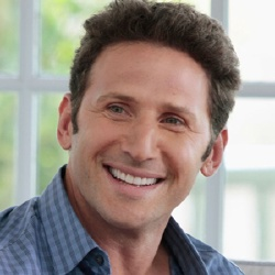 Mark Feuerstein - Acteur