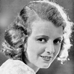 Janet Gaynor - Actrice