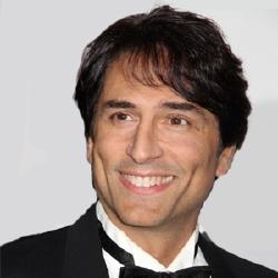 Vincent Spano - Acteur