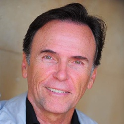 David Gautreaux - Acteur
