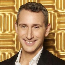 Adam Shankman - Réalisateur