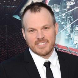 Marc Webb - Réalisateur