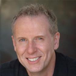 Norman Buckley - Réalisateur
