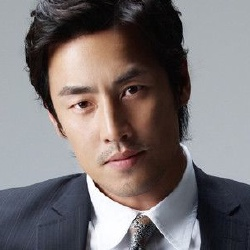 Sung-soo Kim - Acteur