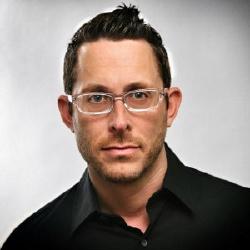 Saul Andrew Blinkoff - Réalisateur