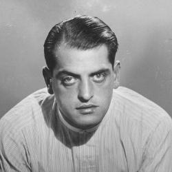 Luis Buñuel - Réalisateur