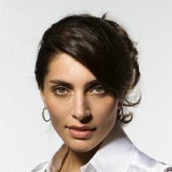Caterina Murino - Actrice