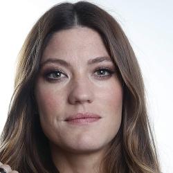 Jennifer Carpenter - Actrice