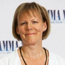 Phyllida Lloyd - Réalisatrice