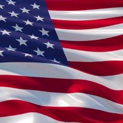 Élection présidentielle américaine - Politique