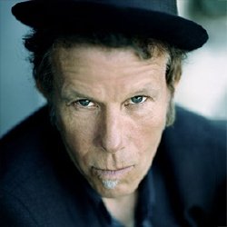 Tom Waits - Acteur