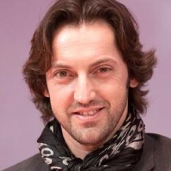 Frédéric Diefenthal - Acteur