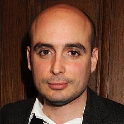 Peter Strickland - Scénariste