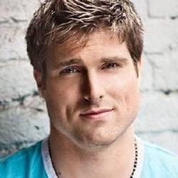 Marcus Rosner - Acteur