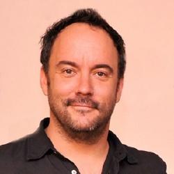 Dave Matthews - Compositeur