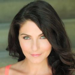 Marisa Petroro - Actrice