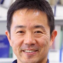 Toshiyuki Kato - Réalisateur