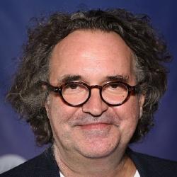 Grégoire Bonnet - Acteur