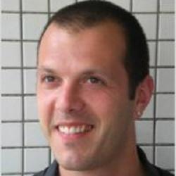 Julien Simonet - Réalisateur