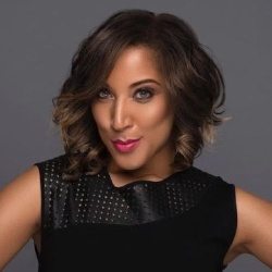 Robin Thede - Réalisatrice