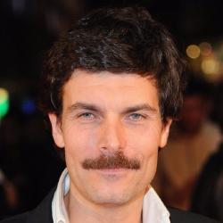 Christophe Paou - Acteur