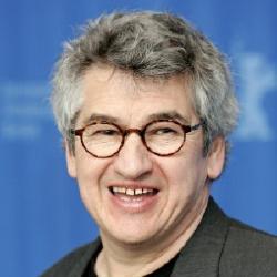 Richard Loncraine - Réalisateur