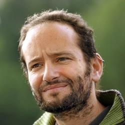 Carlos Reygadas - Réalisateur