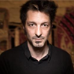 Tancrède Ramonet - Réalisateur
