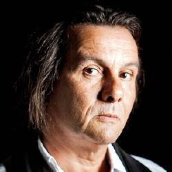 Christian Schiaretti - Acteur