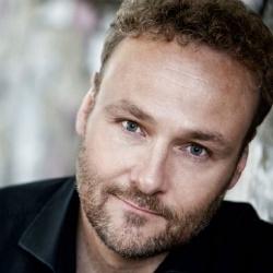 Christof Fischesser - Chanteur