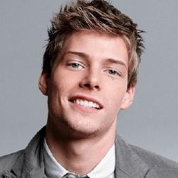 Hunter Parrish - Acteur