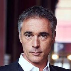 Greg Wise - Acteur