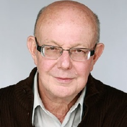 Jean-François Kahn - Invité